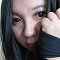 照片 030.jpg