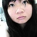 照片 037 (2).jpg