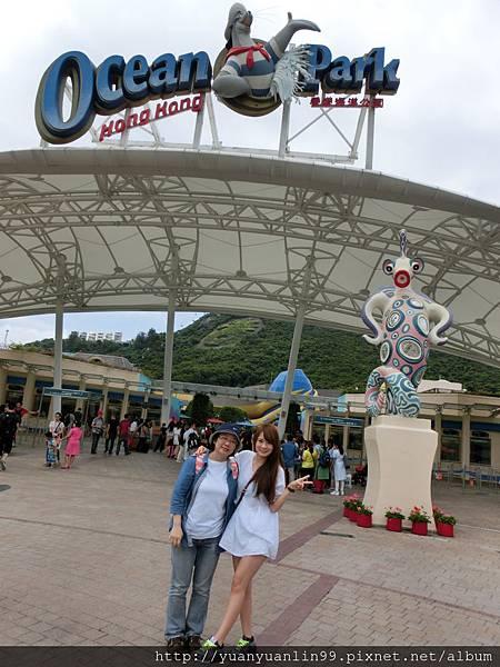 香港海洋公園 (6).JPG