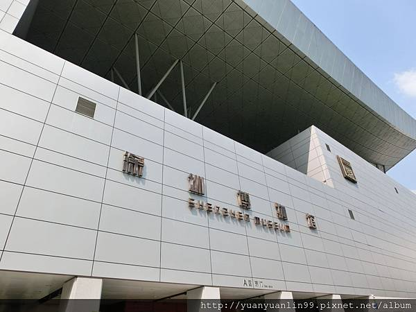 深圳博物館 (1).JPG