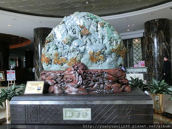 寶亨達酒店 (28).JPG