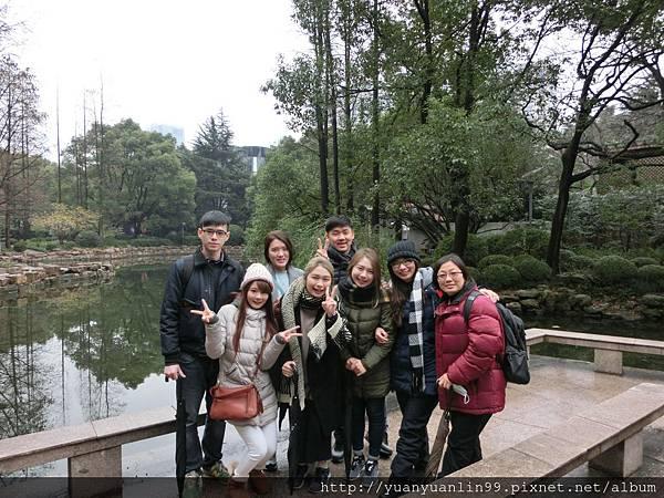 上海人民公園 (9).JPG