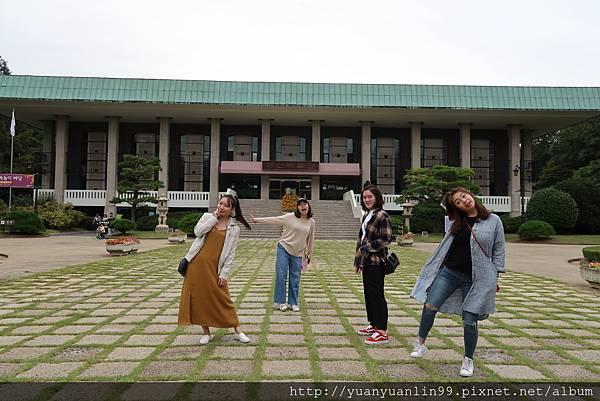 9大淵博物館 (4).JPG