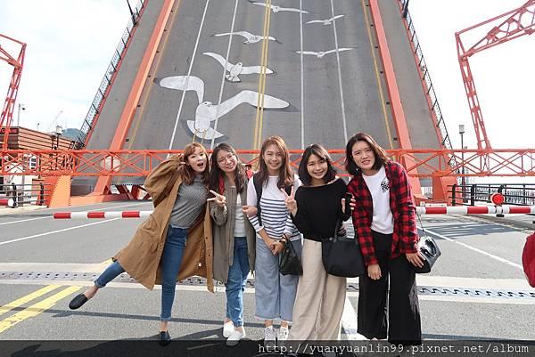 19影島大橋 (7).JPG