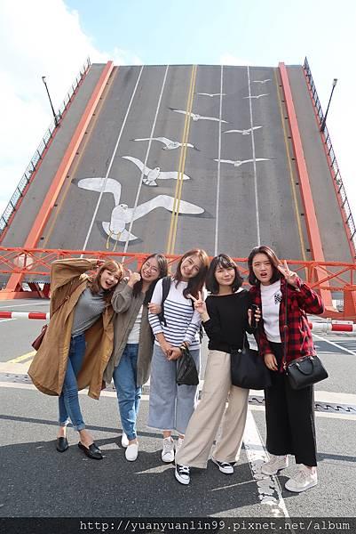 19影島大橋 (36).JPG
