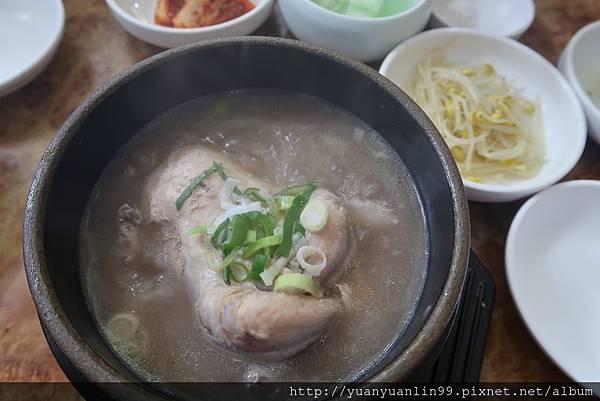 24五福篸雞湯 (2).JPG