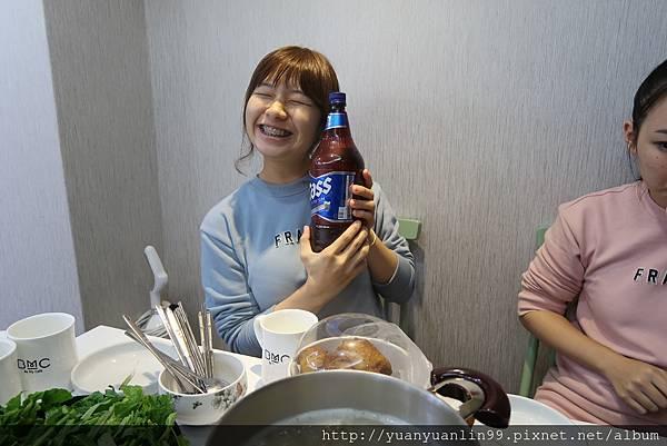 27海雲台住宿生活 (43).JPG