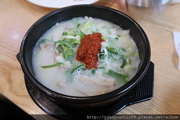 29密陽豬肉湯飯 (7).JPG