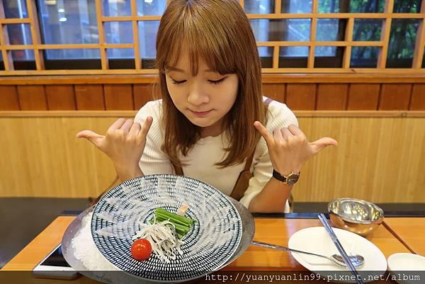 30錦繡河豚 (14).JPG