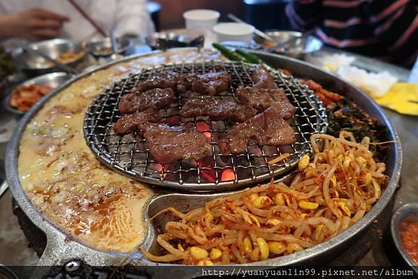 32伍班長烤肉 (22).JPG