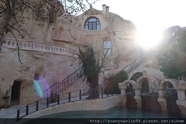 7GAMIRASU洞穴旅館 (26).JPG