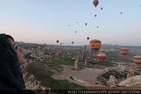 8熱氣球初體驗 (33).JPG