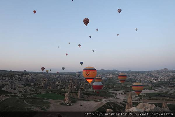 8熱氣球初體驗 (35).JPG