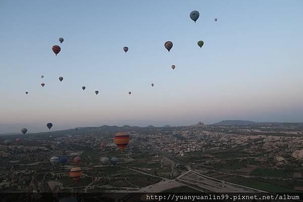 8熱氣球初體驗 (43).JPG