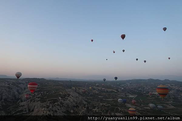 8熱氣球初體驗 (45).JPG