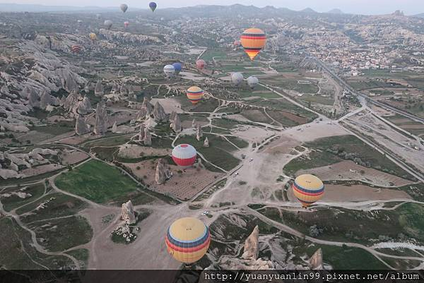 8熱氣球初體驗 (46).JPG