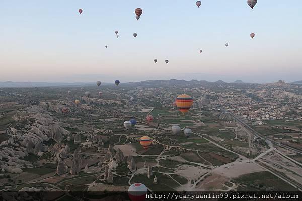 8熱氣球初體驗 (47).JPG