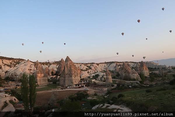 8熱氣球初體驗 (101).JPG