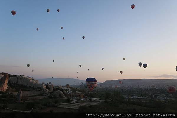8熱氣球初體驗 (118).JPG