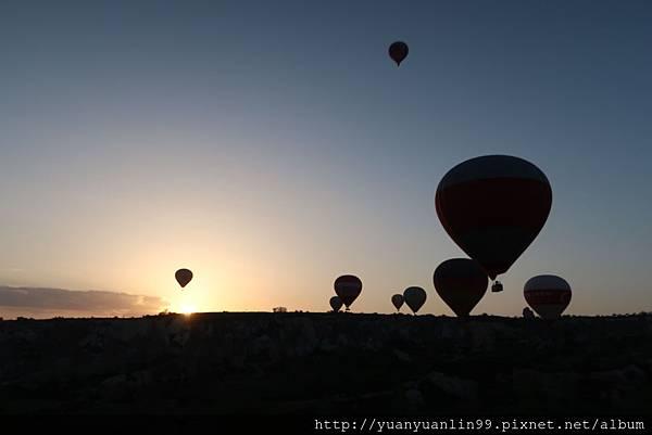 8熱氣球初體驗 (120).JPG