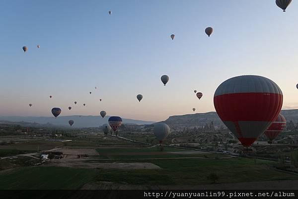 8熱氣球初體驗 (154).JPG