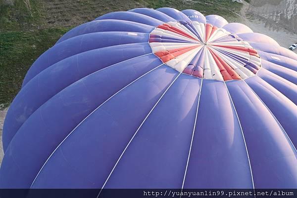 8熱氣球初體驗 (158).JPG