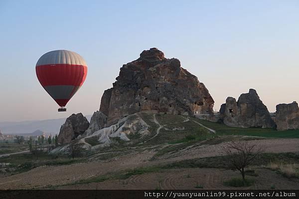 8熱氣球初體驗 (181).JPG