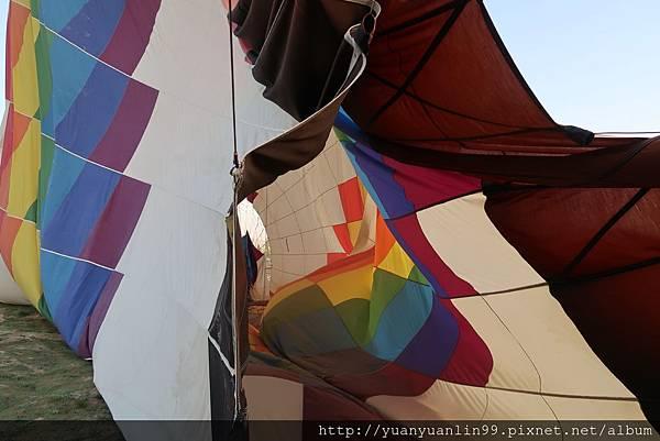 8熱氣球初體驗 (192).JPG