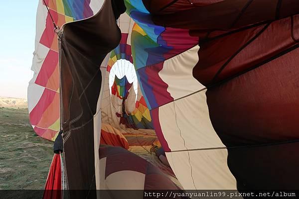8熱氣球初體驗 (193).JPG