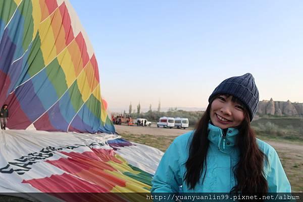 8熱氣球初體驗 (195).JPG