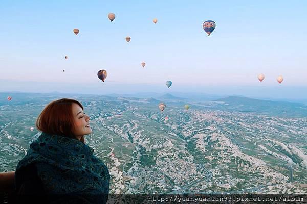 8熱氣球初體驗 (215).jpg