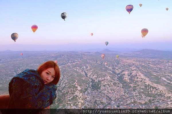 8熱氣球初體驗 (216).jpg