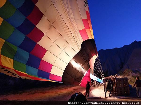 8熱氣球初體驗 (228).jpg