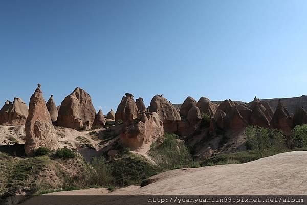 9駱駝岩、蘑菇岩 (2).JPG
