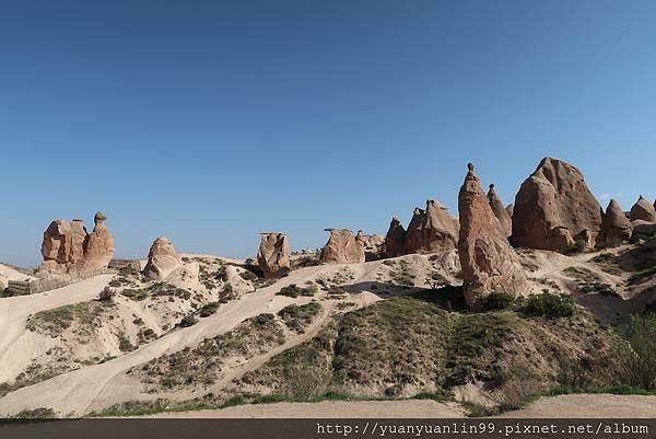 9駱駝岩、蘑菇岩 (5).JPG