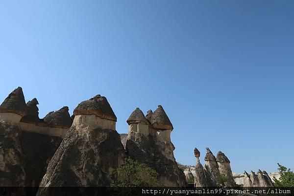 9駱駝岩、蘑菇岩 (15).JPG