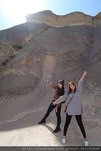 9駱駝岩、蘑菇岩 (24).JPG
