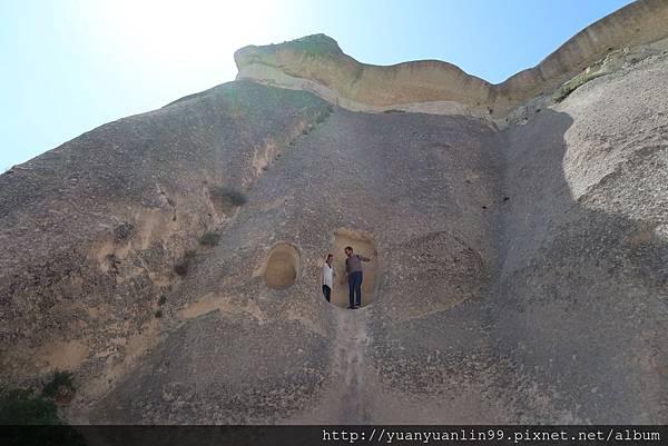 9駱駝岩、蘑菇岩 (25).JPG