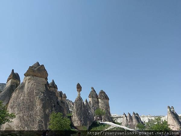 9駱駝岩、蘑菇岩 (28).jpg