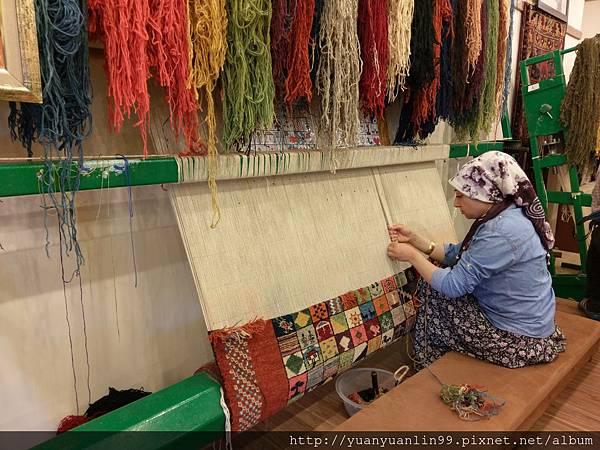 10傳統手工地毯工廠 (7).jpg
