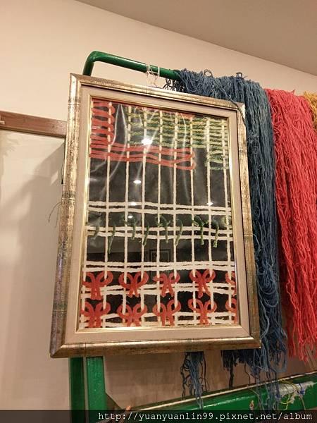 10傳統手工地毯工廠 (11).jpg