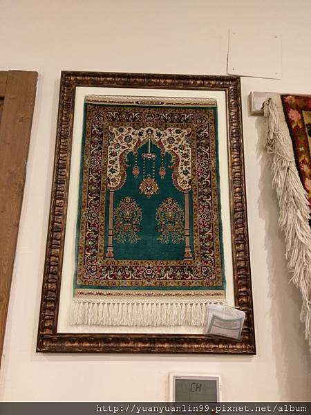 10傳統手工地毯工廠 (12).jpg