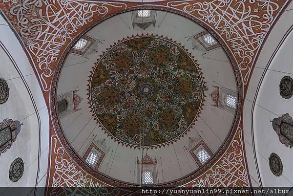 15梅夫拉那清真寺 (6).JPG
