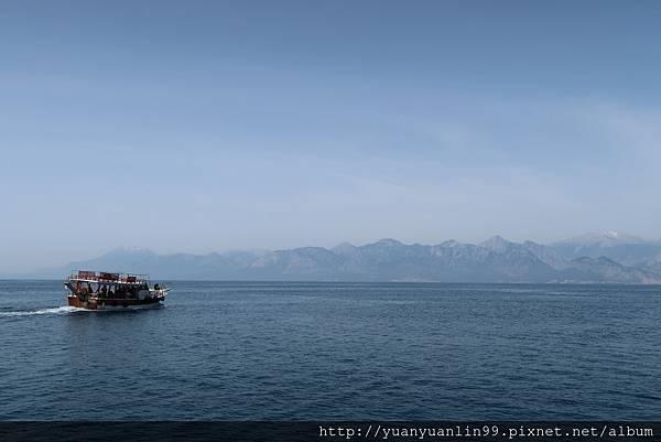 18地中海巡航、度登瀑布 (104).JPG