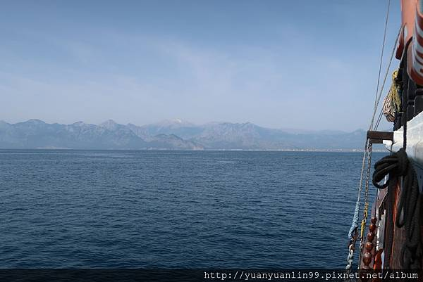 18地中海巡航、度登瀑布 (105).JPG
