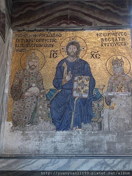 29聖索菲亞教堂與藍色清真是周邊 (45).JPG