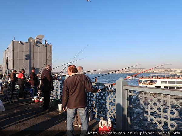 32博斯普魯斯海峽與景觀餐廳 (6).JPG