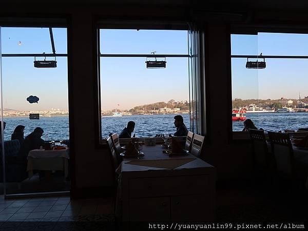 32博斯普魯斯海峽與景觀餐廳 (12).JPG