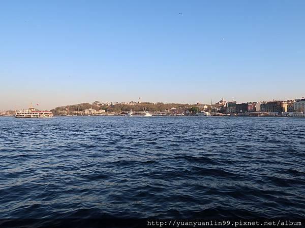 32博斯普魯斯海峽與景觀餐廳 (14).JPG