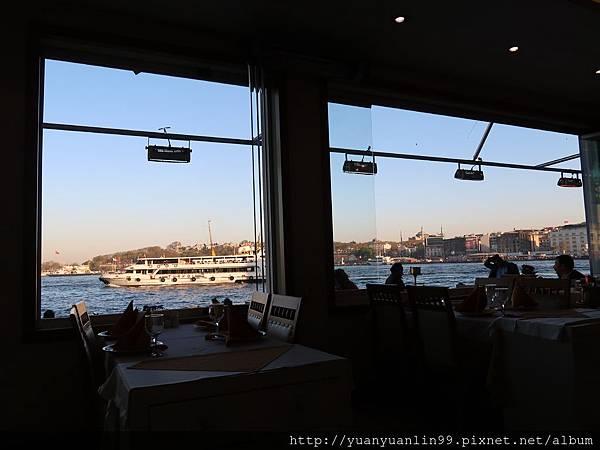 32博斯普魯斯海峽與景觀餐廳 (16).JPG